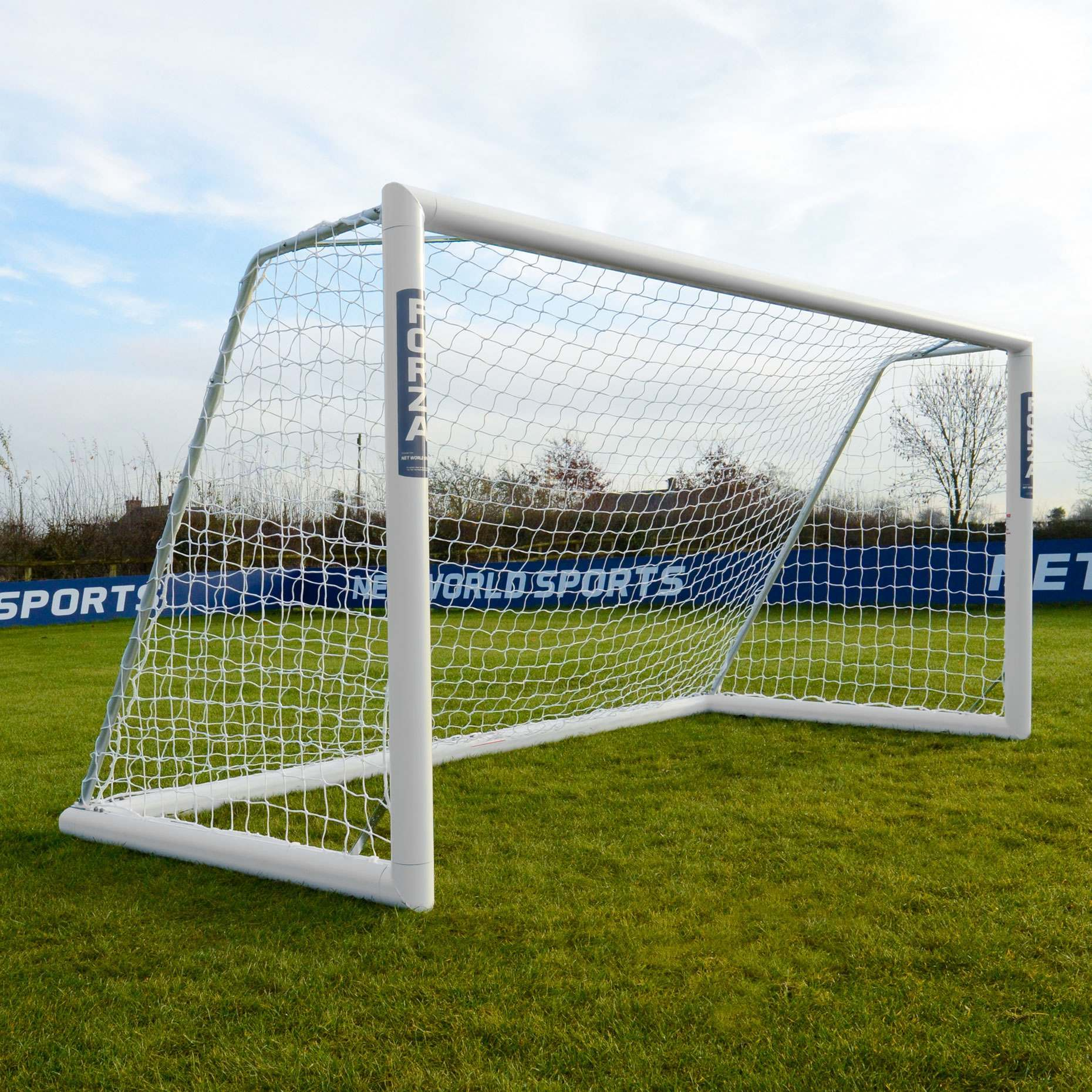 100 sports nets for backyard multi sports court on the
